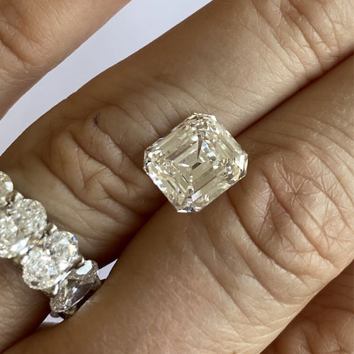 Is now the perfect time to buy diamonds?